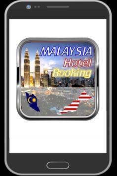 Malaysia Hotel Booking screenshot 7