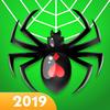 Solitaire Spider icône
