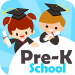Preschool Games For Kids - Toddler games for 2-5 APK
