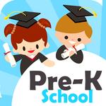 Preschool Games For Kids - Toddler Games For 2-5 APK APK