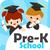 Preschool Games For Kids - Toddler games for 2-5 APK