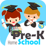 Preschool Games For Kids - Homeschool Learning APK