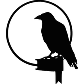 Library Of Ravens icon