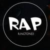 Best Rap & Hip Hop Free Ringtones ikona