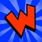 WarToys icon