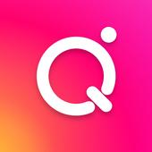 QuinSta : Quick Tools for Instagram icon
