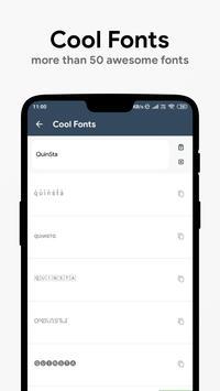 QuinSta : Quick Tools for Instagram screenshot 4