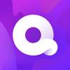 Quibi ikona