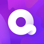 Quibi: Watch New Episodes Daily APK