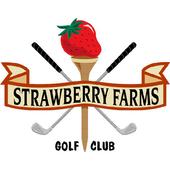Strawberry Farms icon