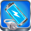 Fast Charger, Battery Charger