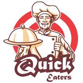 Quick Eaters icon