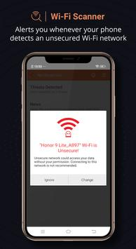 Antivirus and Mobile Security screenshot 7