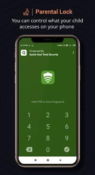 Antivirus and Mobile Security screenshot 4