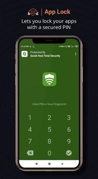 Antivirus and Mobile Security screenshot 6
