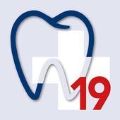 Swiss Dental Hygienists 2019 icon