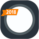 Assistive Touch - Quick Ball APK