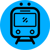 Quictatkal Pro: IRCTC Tatkal Ticket Booking icon