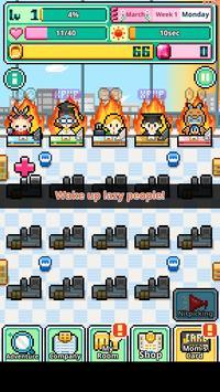 WorkeMon screenshot 5