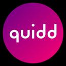 Quidd icon