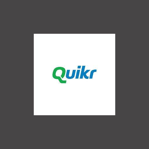 Quikr for Android - APK Download