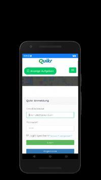 Quikr screenshot 2