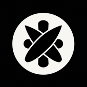 Boardriders Club icon