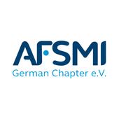 AFSMI App icon