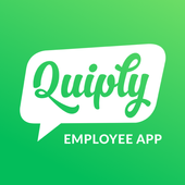 Quiply icon