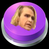 It's Ma'am Button icon