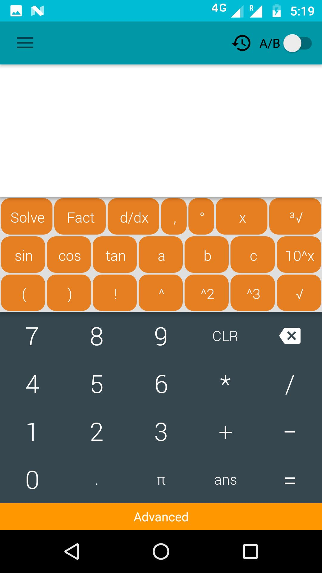 MathPath - The math solver for Android - APK Download on binomial formula, binomial equation, binomial factorials, binomial term, binomial example, binomial expression, binomial probability, binomial function, binomial series, binomial square, binomial setting, binomial distribution, binomial pyramid, binomial algebra, binomial trinomial, binomial coefficient,