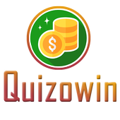 Quizowin-Play Predict and Win icon