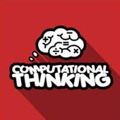 Computational Thinking icon