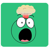 Mind Blowing Quiz icon