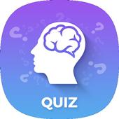 Quiz Pro icon