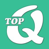 Trivia Top Quiz Game icon