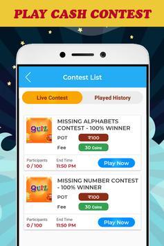 Trivia Top Quiz Game screenshot 12