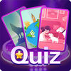 Quiz World: Play and Win Everyday! APK
