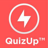 QuizUp иконка