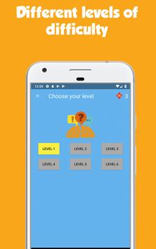 Quizzor for Coin Master screenshot 1