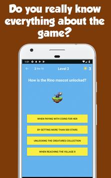 Quizzor for Coin Master screenshot 2