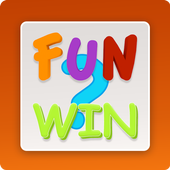 Fun and Win - The ultimate Quiz Challenge icon