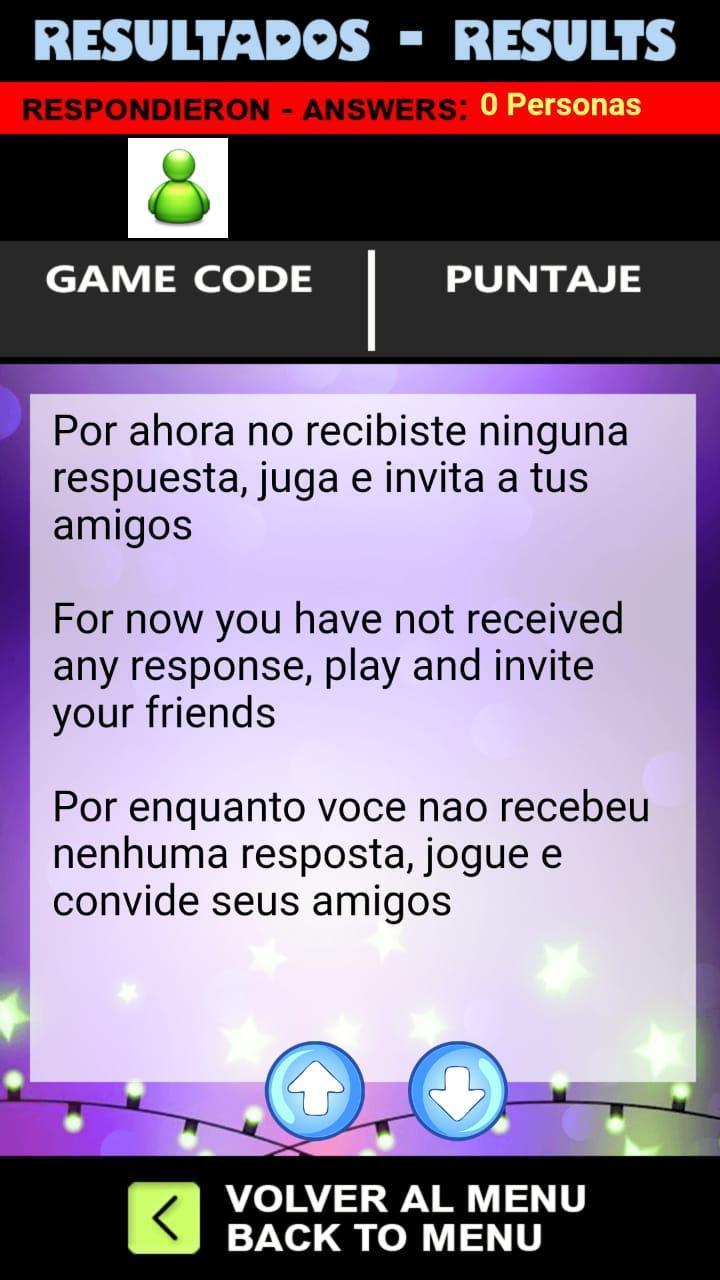 Preguntas Para Amigos Test De Amistad Bff For Android Apk Download