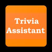 Trivia Assistant иконка