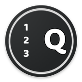 QuizApp - QuizAppNow icon