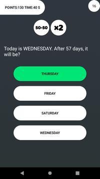 QuizApp - QuizAppNow screenshot 2