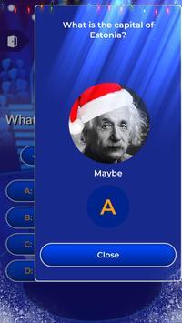 Millionaire 2019 - General Knowledge Quiz Online screenshot 15