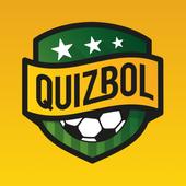 QUIZBOL icon