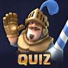 Quiz für Clash Royale™ Zeichen