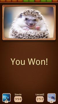 QuizGeek. Ultimate Trivia Game screenshot 2
